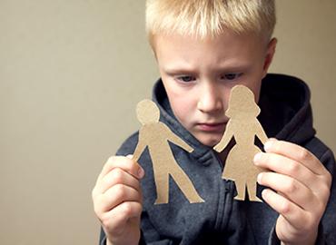 Resultado de imagen para contra el cambio de sexo en los niños